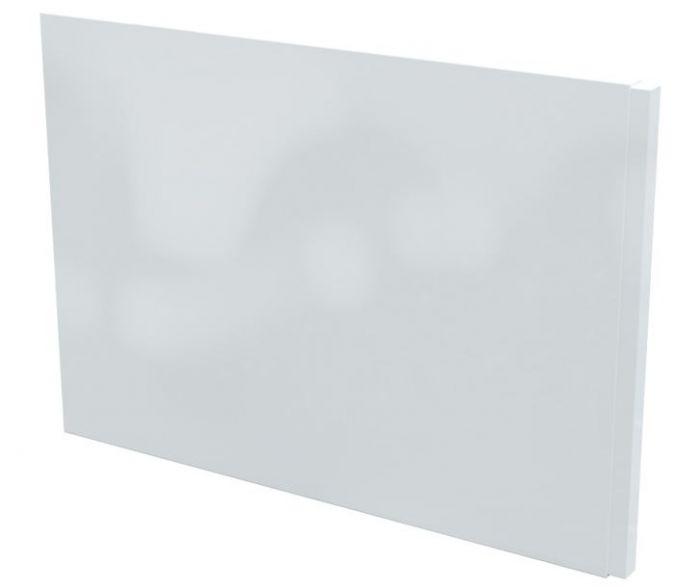 Waterlux ändpanel 80 cm
