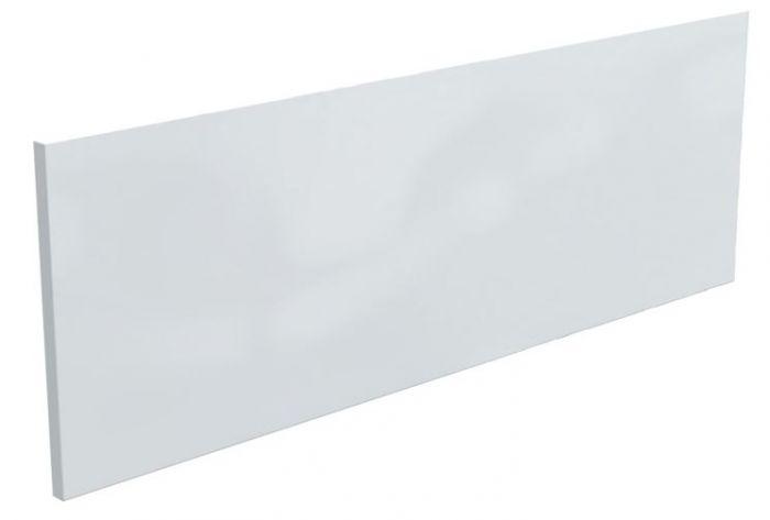 Waterlux Frontpanel 160 cm