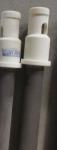 Ceramic heating tubes 400W (sauna)