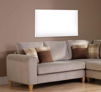 IR Panel 350W 60x60cm Standard