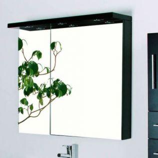 Ferrara spegelskåp 90 cm