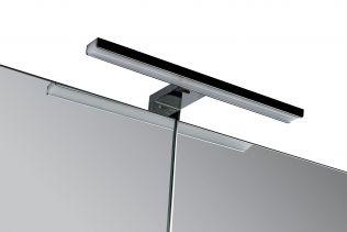 LindaDesign led lampa 30 cm