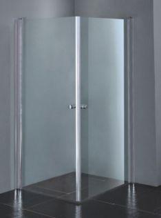 Duschhörna 601-21 90 cm